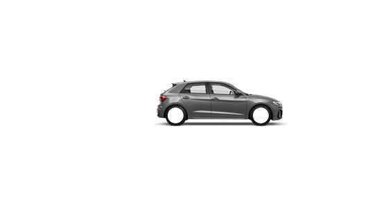 Reverse colour, website logo